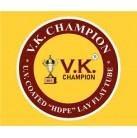 V.K. Champion