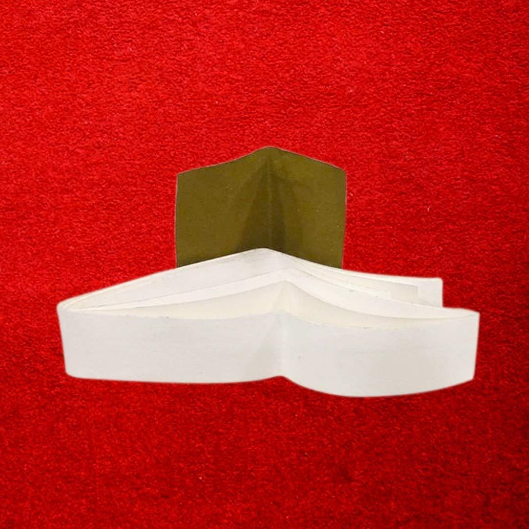 V.K. HDPE Pipe Puncture Kit